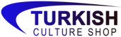 Turkish Culture Shop